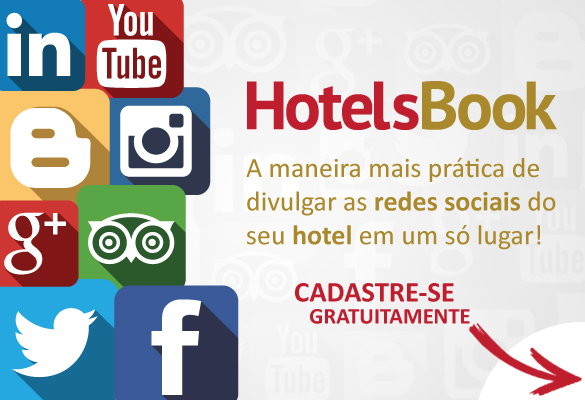 View?url=%2fsystem%2fbanners%2fimages%2f000%2f000%2f058%2foriginal%2fhotelsbook